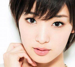 剛力彩芽が前澤友作と熱愛!紗栄子との破局理由がヤバい?