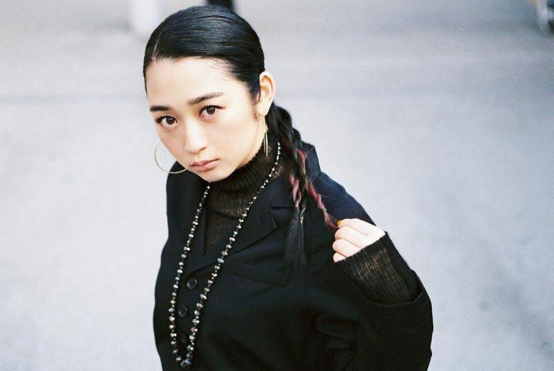 モデル 小川 読者 元JJ読モ・小川淳子さん襲った脳腫瘍…過去にはアイドルやプロ野球選手も
