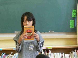 高校時代 画像 与田祐希