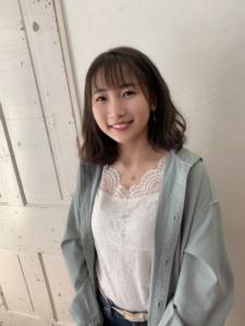 YOASOBI(ヨアソビ)ikura本名や年齢は?wiki経歴プロフィール!