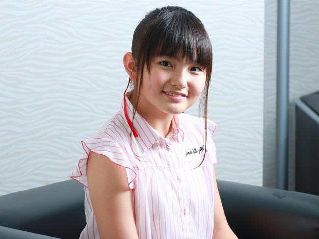 Cm 子役太った ポカリスエット 元子役の鈴木梨央(15)成長した大人の姿がとんでもない事になっていると話題に
